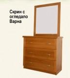 ТОНИКС 96 - Продукти - Други