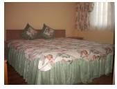 ХАХО ЕТИ - Продукти - Спалня